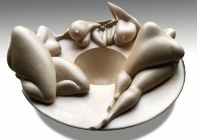 carla-dijs-sculpturen