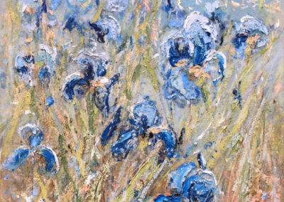 ramon-otting-schilderkunst