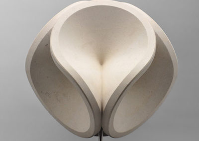 rob-zweerman-sculpturen