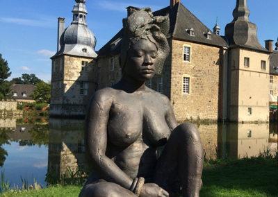 paz-sanz-fle-sculpturen