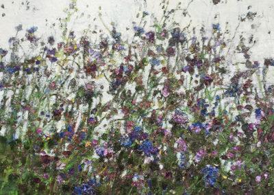 Anita-vermeeren-schilderkunst