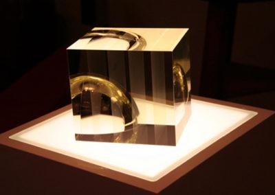 Andrej-jakab-glaskunst