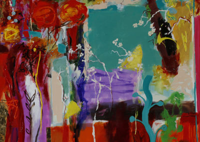 Marta-jedrykso-schilderkunst
