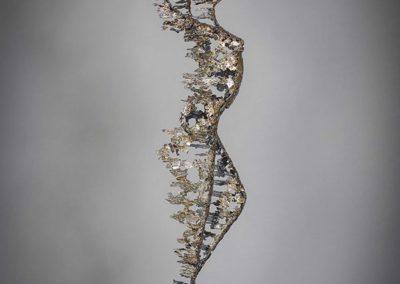 nimrod-messeg-sculpturen
