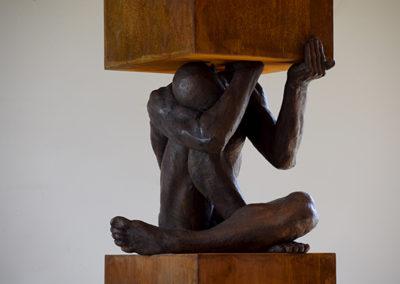 Philippe-timmermans-kunstwerken