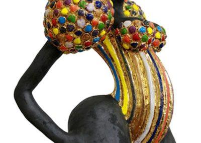 Karin-van-de-walle-sculpturen