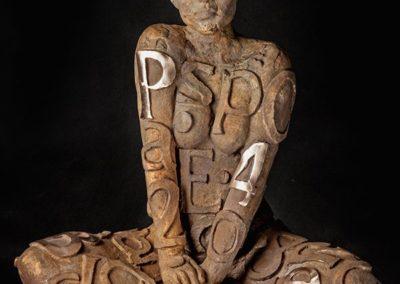 Marek-zyga-sculpturen